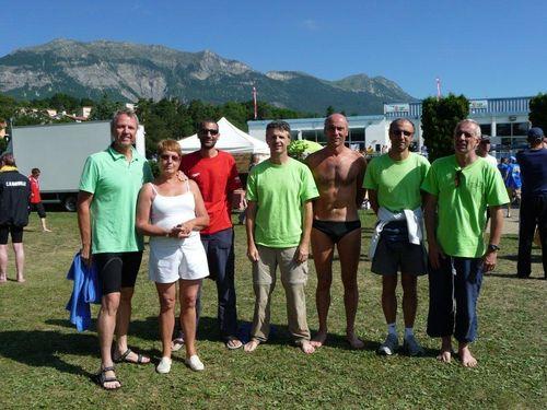 Masters_France_Gap_Equipe_site.jpg