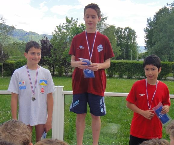 DSC02477_triathlon_3.jpg