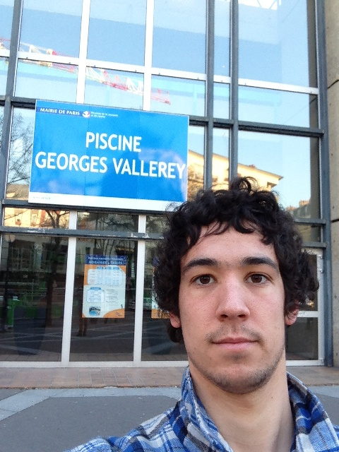Robin_pla_george_vallerey_site.jpg
