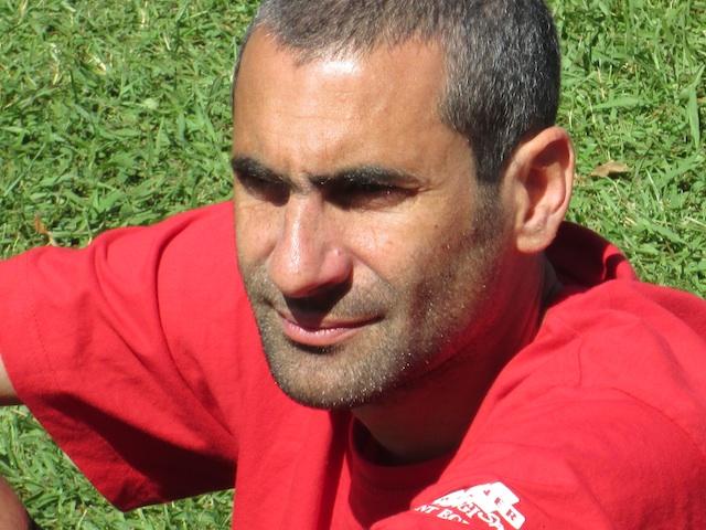 Franck2b.jpg