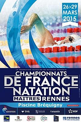 Fortunes diverses à Rennes