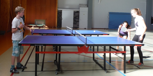 tennis_table_2.jpg