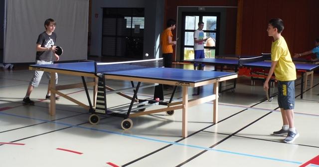 tennis_table_3.jpg