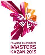 Championnats du monde des Maîtres 2015 – Grams champion du monde du 200 pap C4, vice-champion du monde du 200 NL et du 400 NL