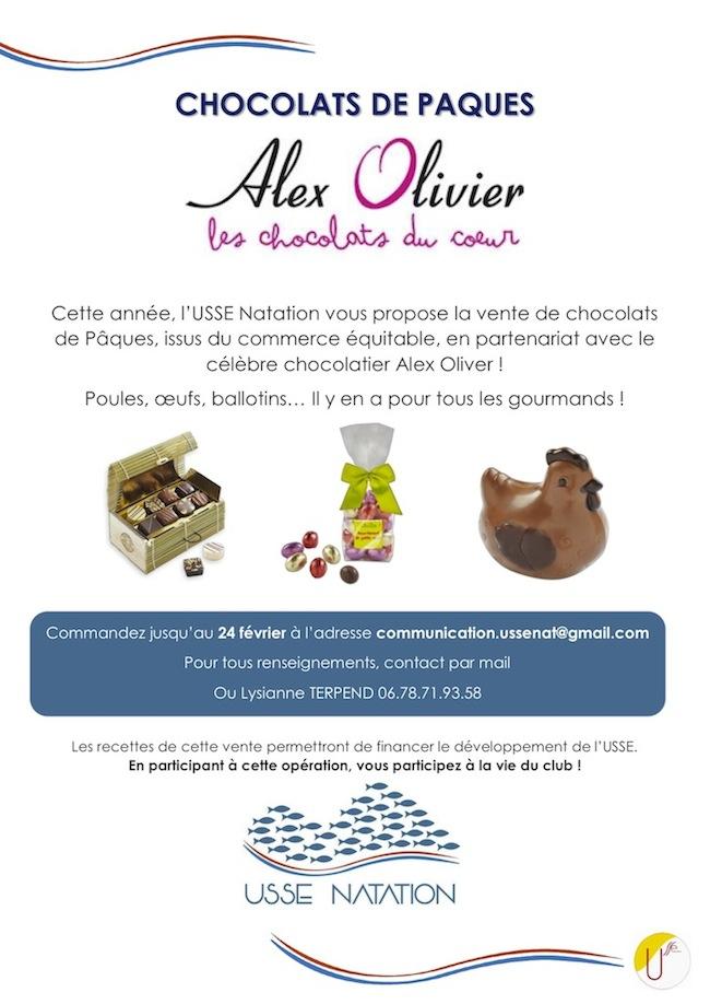 Affiche_chocolat_A4.jpg