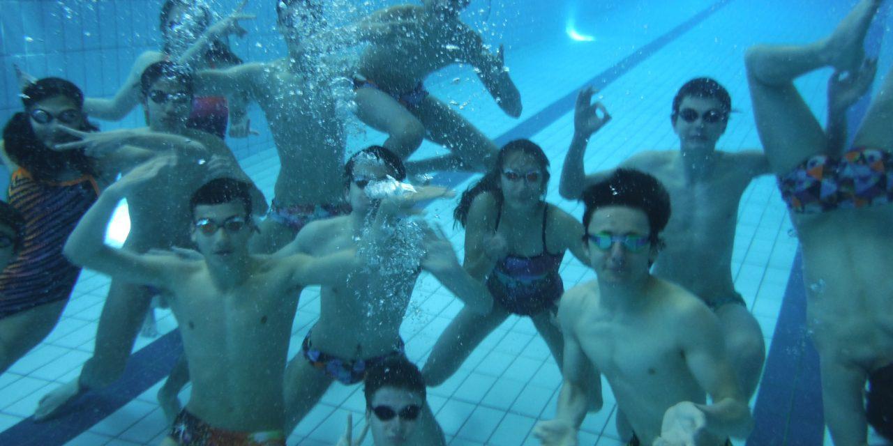 Championnats Départementaux par équipes à Fontaine (2) le dimanche 12/11: L'équipe 2 messieurs plus forte que jamais.